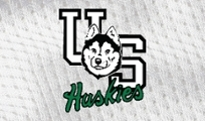 New direction for Huskie Athletics at U of S