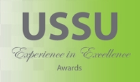 USSU Experience in Excellence Awards